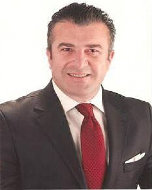 Adil YILDIZ